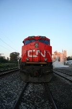 CN 2594